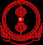 Danakosha